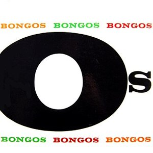 Image for 'Bongos'