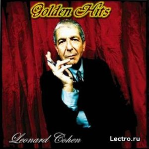 Image for 'Golden Hits'