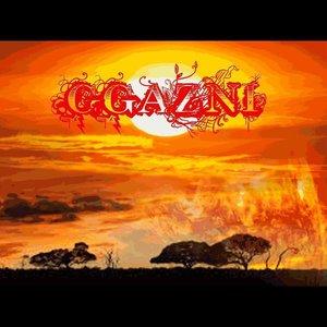 Imagem de 'Ggazni'