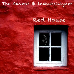 Image for 'Red House'