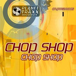 Imagem de 'Chop Shop'