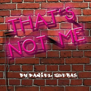 Image for 'That´s Not Me ( Original Mix)'