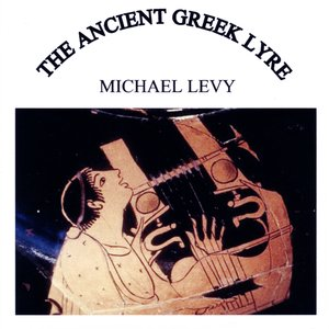 Image for 'The Ancient Greek Lyre'