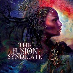 Imagem de 'Fusion Syndicate'