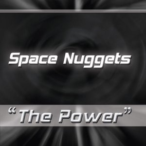 Image for 'Space Nuggets'