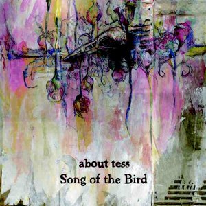 Image for 'Song Of The Bird (Requiem For Few Musical Instrument Players And A Dead Bird)'