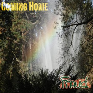 Imagen de 'Coming Home'