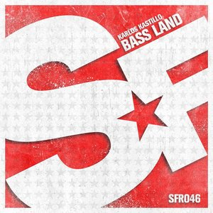 Image for 'Bass Land'