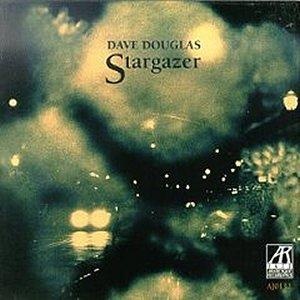Image pour 'Stargazer'