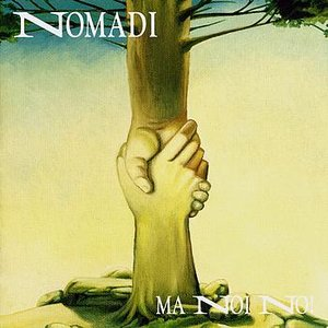 Image for 'Ma Noi No'