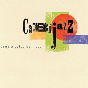 Image for 'Suena a Salsa Con Jazz'