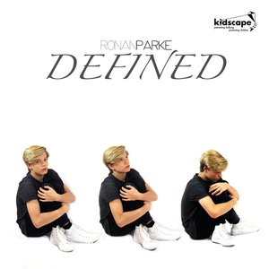 Image for 'Defined - Single'