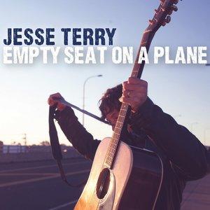 Imagem de 'Empty Seat On a Plane'