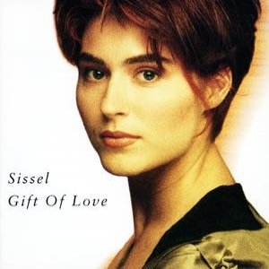 Image for 'Gift Of Love'