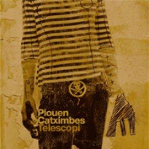 Image for 'Péres'