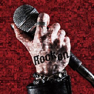 Image for 'Rock on.'