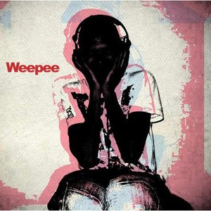 Image for 'Weepee'