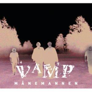 Image for 'Månemannen'