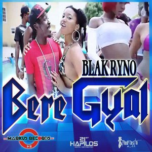 Image for 'Bere Gal - Single'