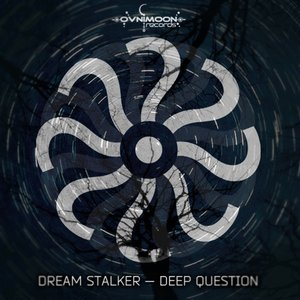 Image for 'Deep Question'