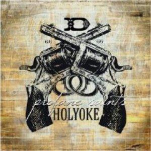 Image for 'Holyoke'