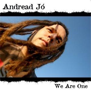 Imagen de 'We Are One'
