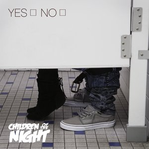 Image for 'YES/NO'