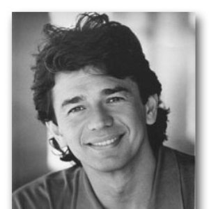 Image for 'Adrian Zmed'