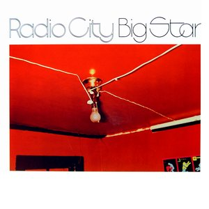 Image for 'Radio City'
