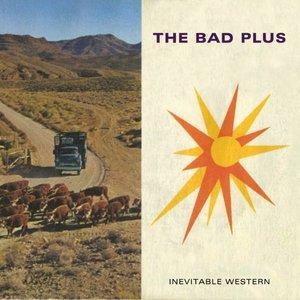 Bild für 'Inevitable Western'