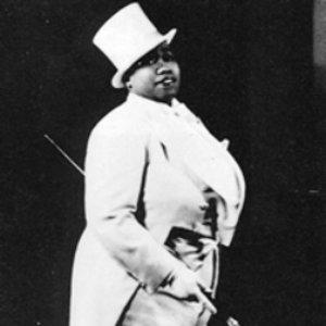 Image for 'Fatso Bentley'