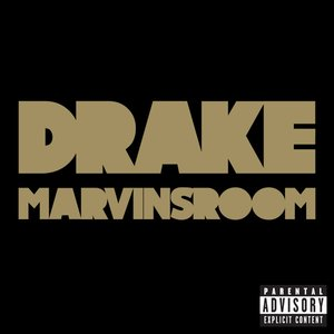 Immagine per 'Marvins Room'