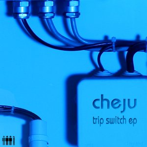 Image for 'Trip Switch EP [CRN007]'