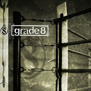 Image for 'Grade 8'
