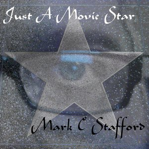 Image pour 'Just A Movie Star'