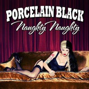 Image pour 'Naughty Naughty'