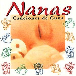 Image for 'Mama Naturaleza'