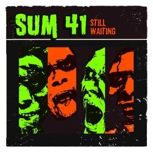 Image for 'Still Waiting (Demo)'