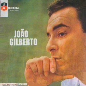 Image for 'João Gilberto'