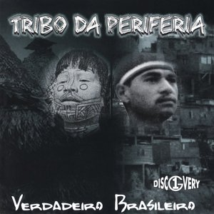 Image for 'Verdadeiro Brasileiro'