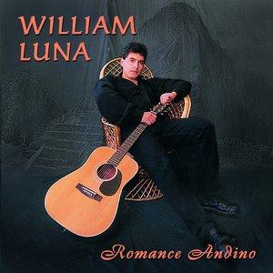 Image for 'Romance Andino'