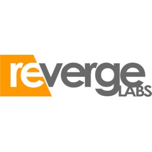 Image for 'Reverge Labs'