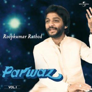 Image for 'Parwaz  Vol. 1 ( Live )'