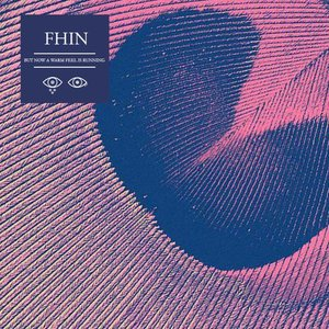 Image for 'Fhin'