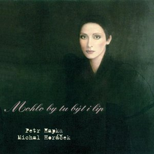 Image for 'Mohlo by tu byt i lip'