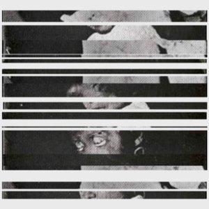 Image for 'Black Tar Shuffle'