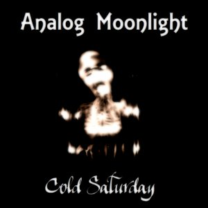 Image for 'Cold Saturday'