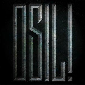 Image pour 'OSIL!'