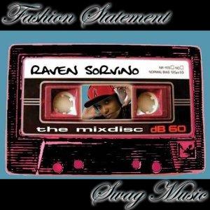 Image for 'Unknown Album (12/10/2007 11:4'