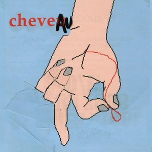 Image for 'Cheveau'